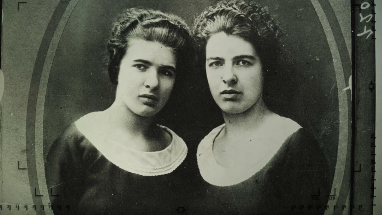 Weber, Becker, Papin : trois histoires de femmes criminelles
