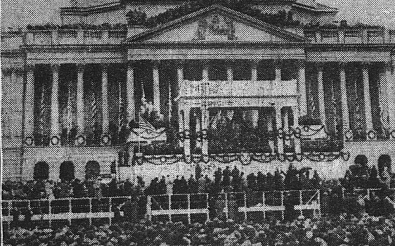 révolution trois glorieuses 1830