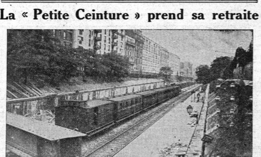 Bulletin Municipal Officiel De La Ville De Paris