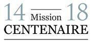 mission_centenaire.png