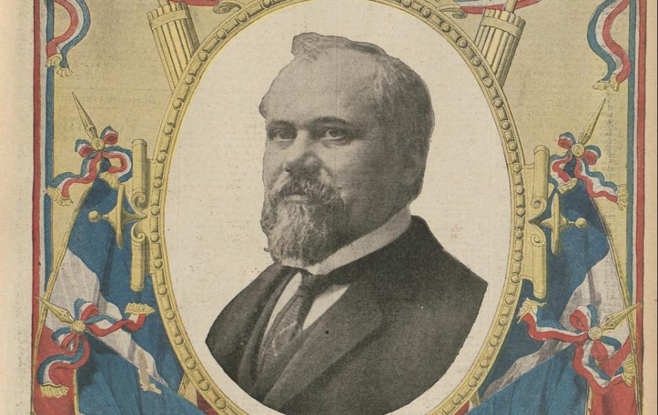Le Petit journal. Supplément du dimanche ; 1913-01-26 - Source BnF