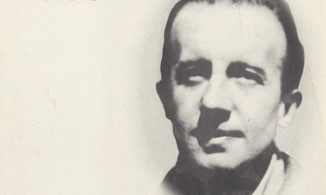 1952 : mort de Paul Eluard, poète de l'amour et de la résistance
