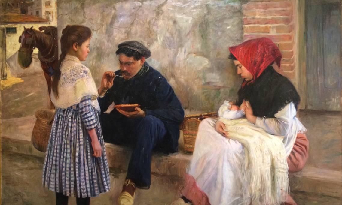 Histoire des « enquêtes ouvrières » aux XIXe et XXe siècles