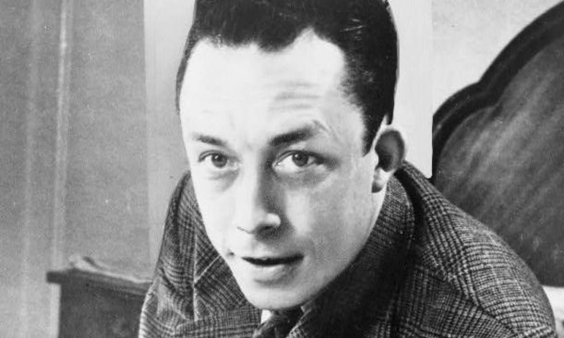 « Le dernier degré de sauvagerie » : Albert Camus sur Hiroshima en 1945
