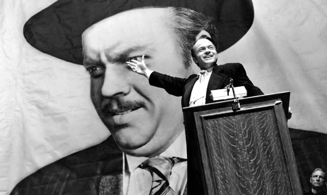 Citizen Kane », le chef-d'œuvre qui divisa la critique française | RetroNews - Le site de presse de la BnF
