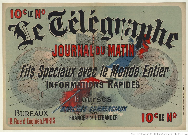 Magazines le monde illustré journal hebdomadaire volume lx and