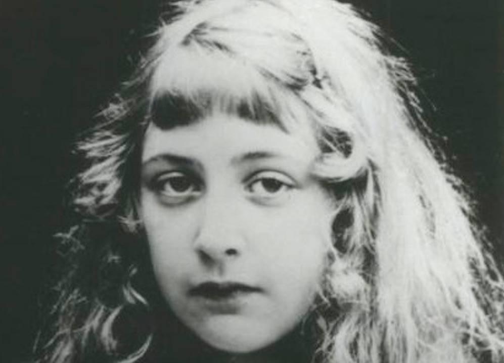 L'énigmatique disparition d'Agatha Christie
