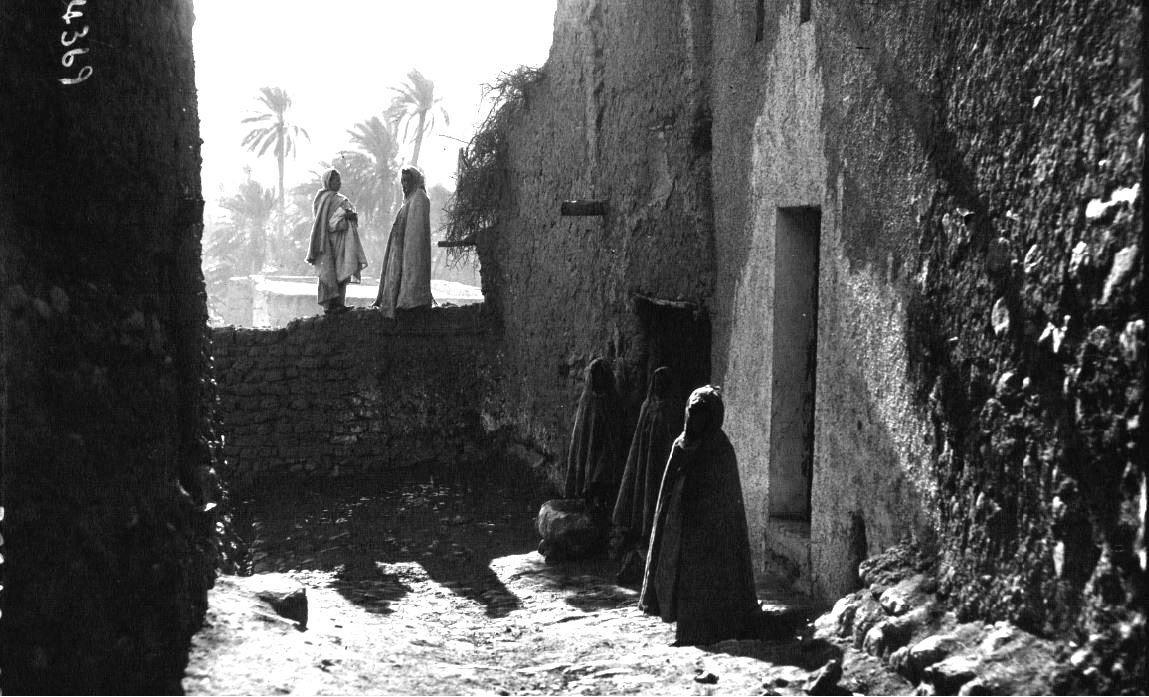 L'Algérie française, une histoire de la colonisation