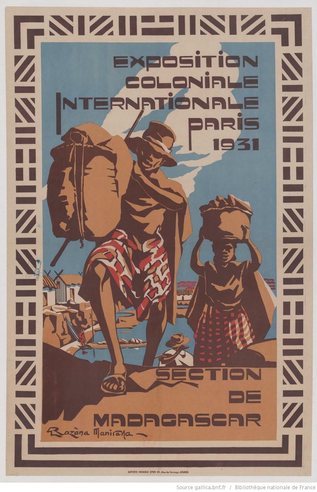 https://www.retronews.fr/sites/default/files/styles/rn_large/public/file_covers/exposition_coloniale_internationale_paris_1931_._btv1b530745767.jpeg?itok=9VSmfeoW