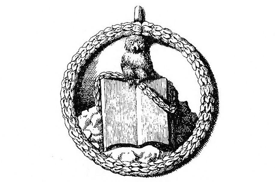 1787 : aux sources de la crainte des « Illuminati »