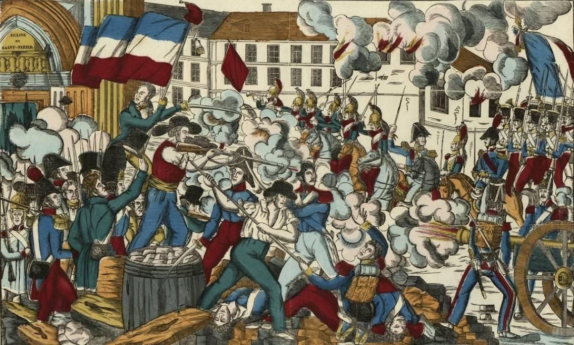 Hommes et femmes au travail en métropole et dans les colonies françaises (XIXe siècle-1 ère moitié du XXe siècle)