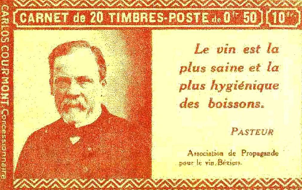 Quand les Français donnaient de l'alcool à leurs enfants pour les rendre « plus forts »